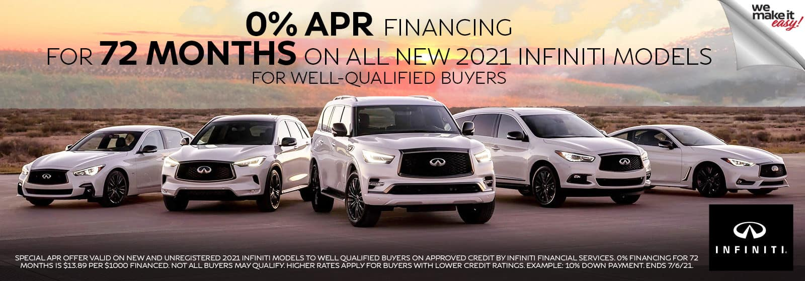 special apr new