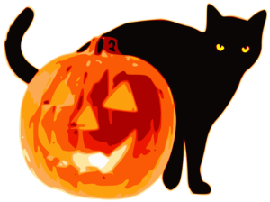 scary-clipart-cat