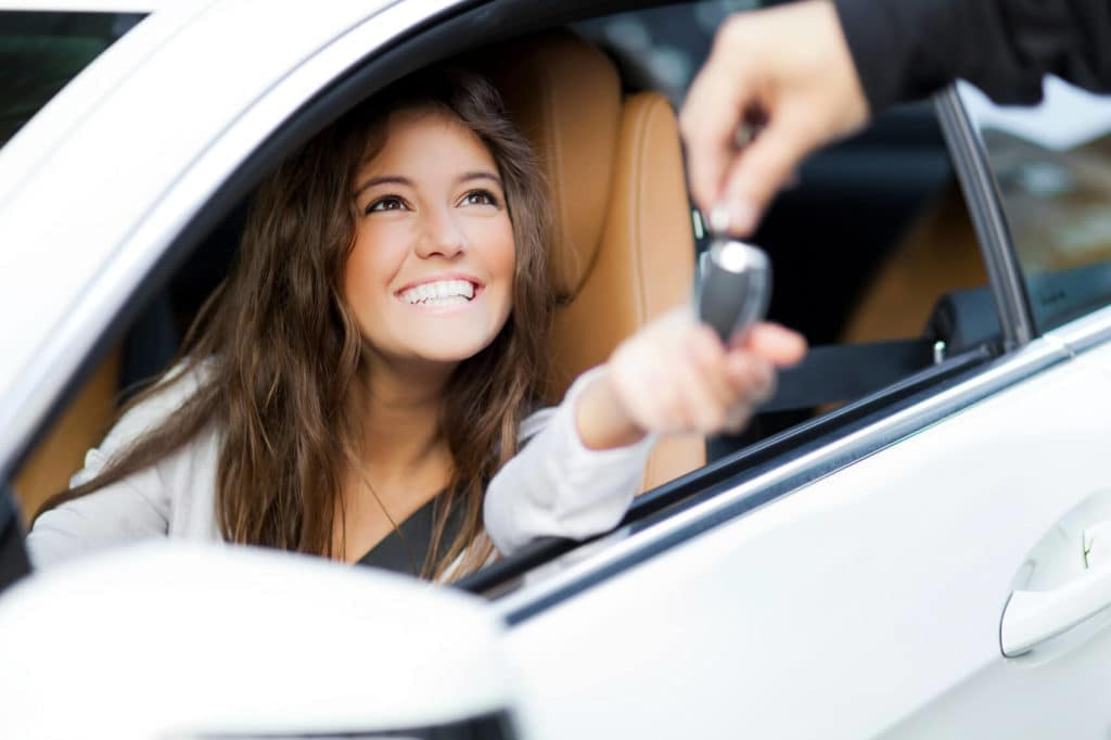 auto loan approvals instantly
