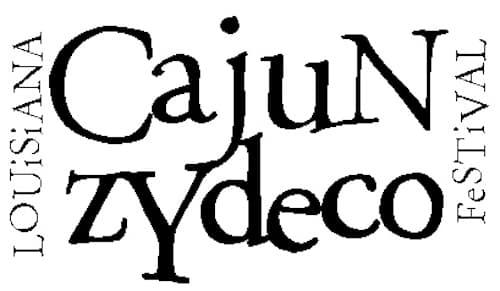 NOLA Cajun Zydeco Festival