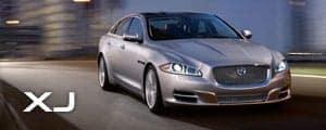 Approved Jaguar Xj >> Ray Catena Jaguar | Jaguar Dealer in Marlboro, NJ