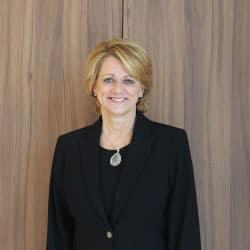Carolyn Pikowski