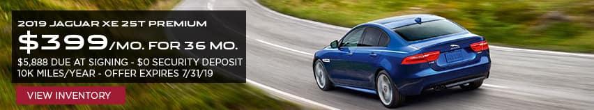 Ray Catena Jaguar >> Jaguar Dealership Marlboro Nj Ray Catena Jaguar Marlboro