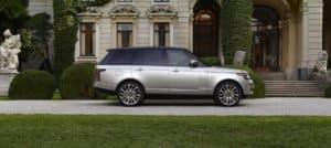 Range-Rover-1-cropped