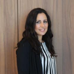 Debra Esposito