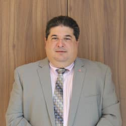 James DiChiara