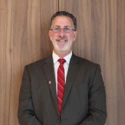 Michael Zaintz