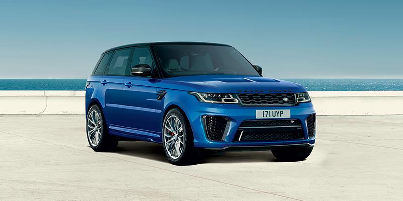 Range Rover Sport Lease >> Range Rover Sport Lease Marlboro Nj Ray Catena Land Rover