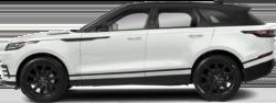 Range Rover Velar Lease