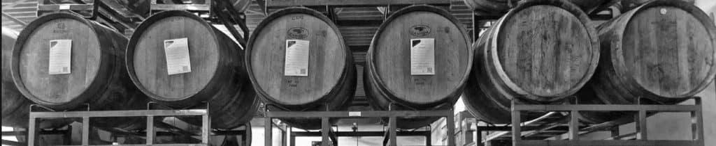 Best Hands-On Wineries near Marlboro NJ