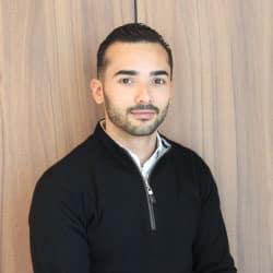 Jeremiah Gonzalez