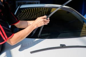 Wiper Blade Replacements Marlboro NJ