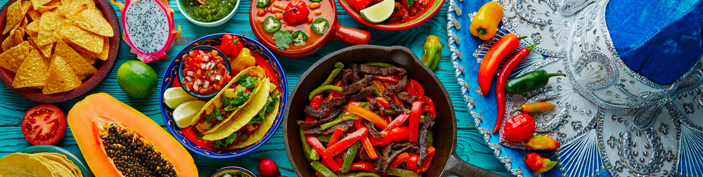 Authentic Mexican Restaurants You Must Try