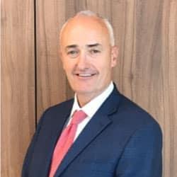 Dan Cottrell