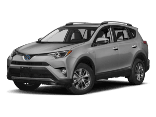 Toyota-RAV4Hybrid