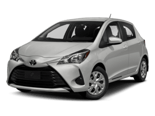 Toyota-Yaris-Liftback