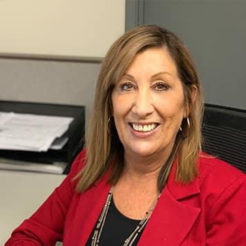 Kathy Melchorre