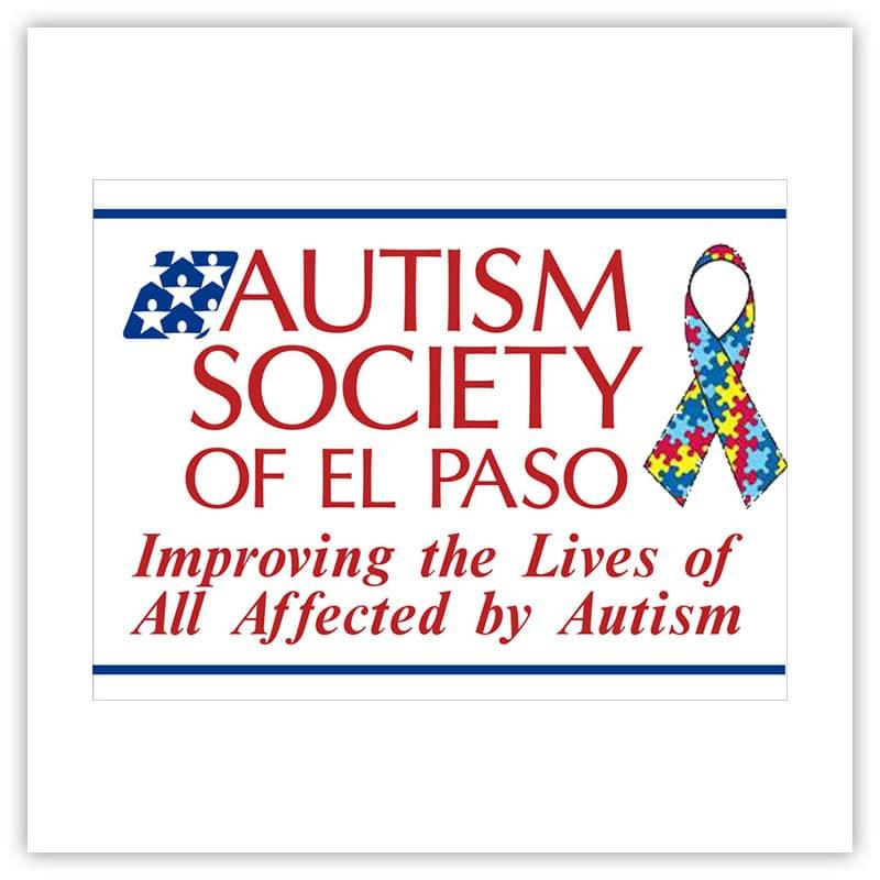 Autism-Society-of-El-Paso