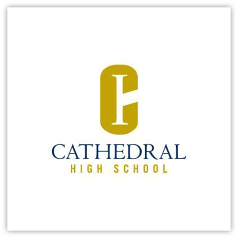 Cathedral-HS
