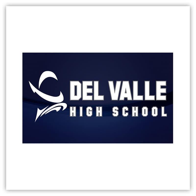 Del-Valle-HS_V2