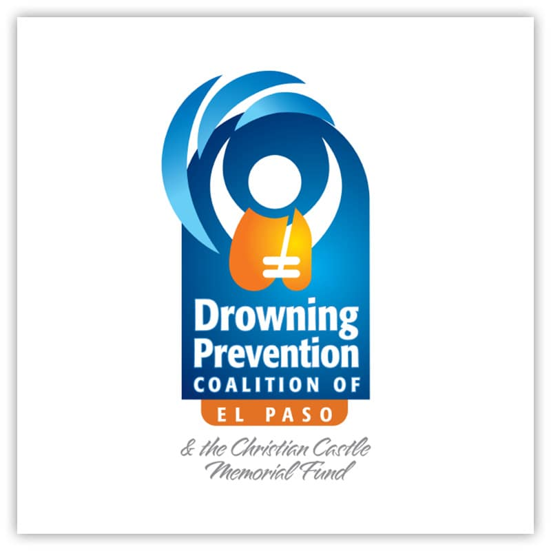 Drowning-Prevention-Coalition-of-El-Paso_V2