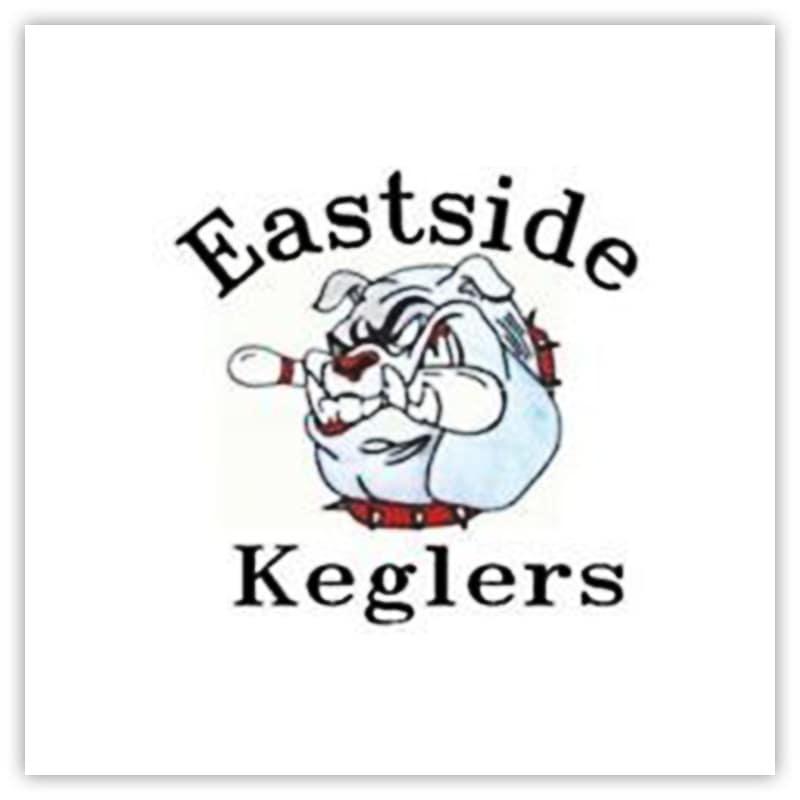Eastside-Keglers