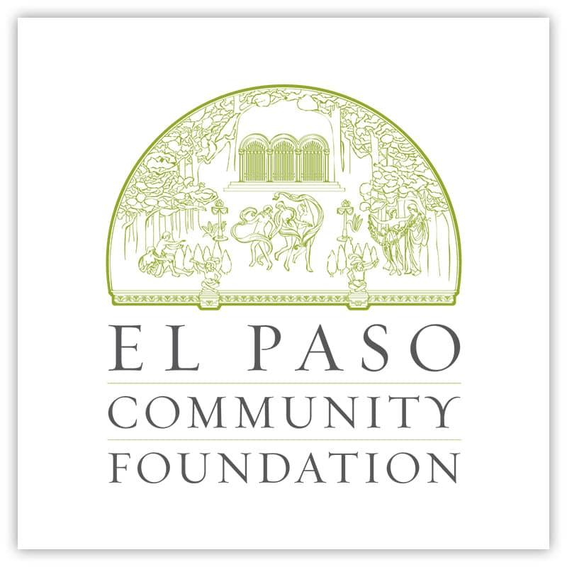 El-Paso-Community-Foundation