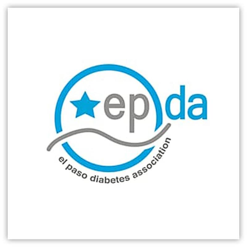 El-Paso-Diabetes-Association
