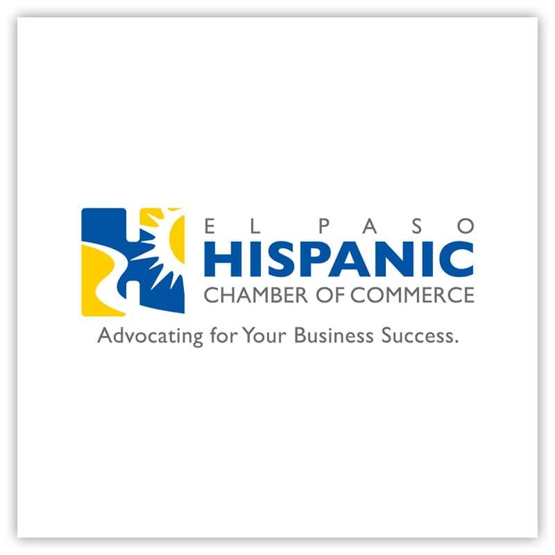 El-Paso-Hispanic-Chamber-of-Commerce