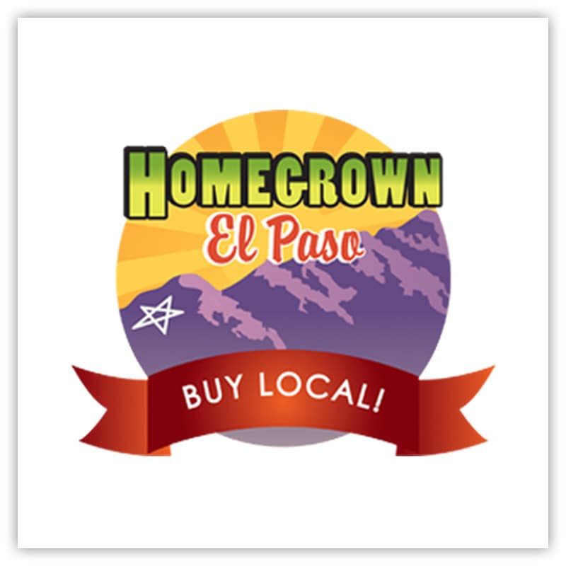 Homegrown-El-Paso
