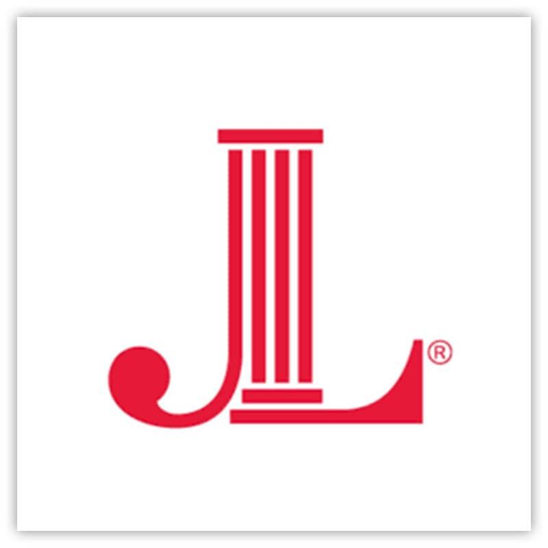Junior-League-of-EP