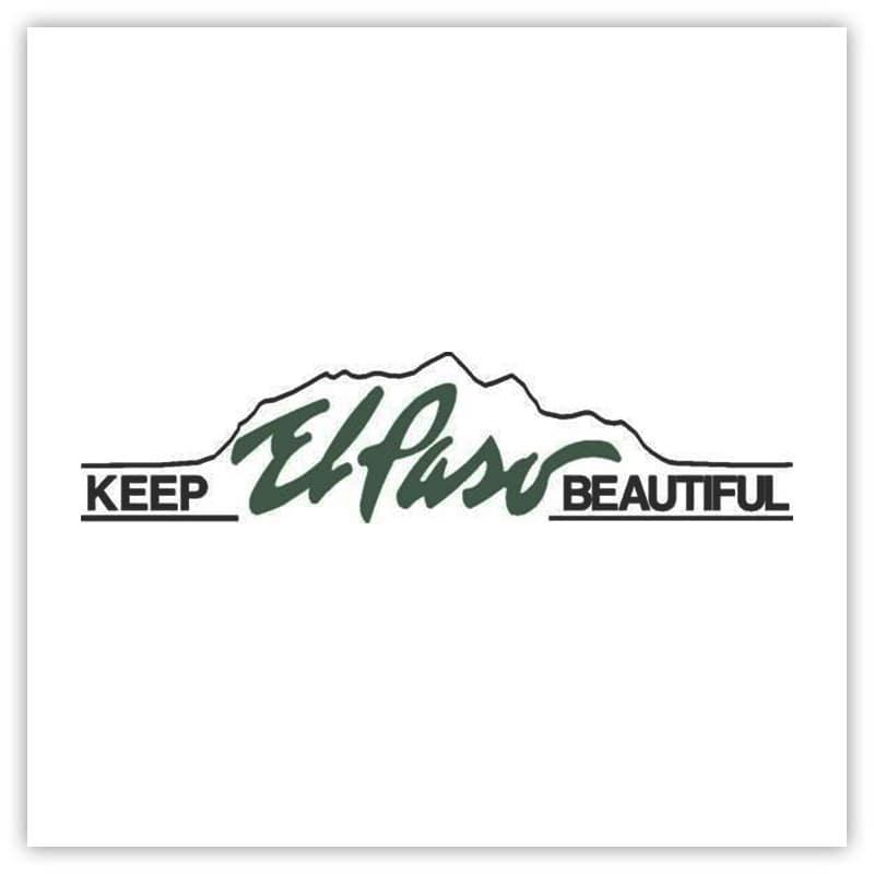Keep-El-Paso-Beautiful