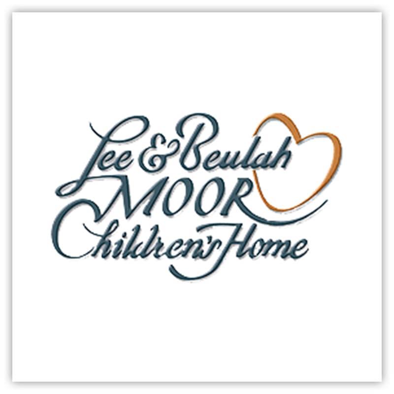 Lee-&-Beulah-Moor-Children's-Home