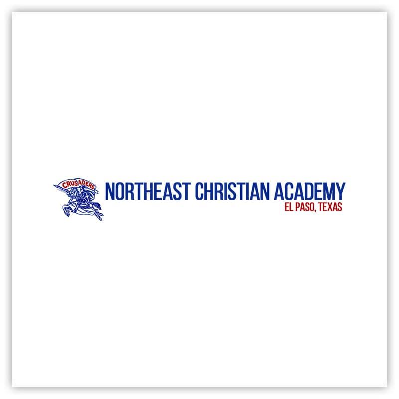 Northeast-Christian-Academy