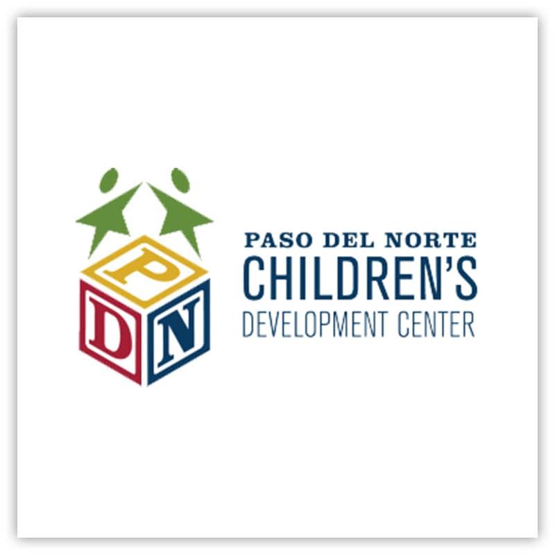 Paso-Del-Norte-Children's-Development-Center