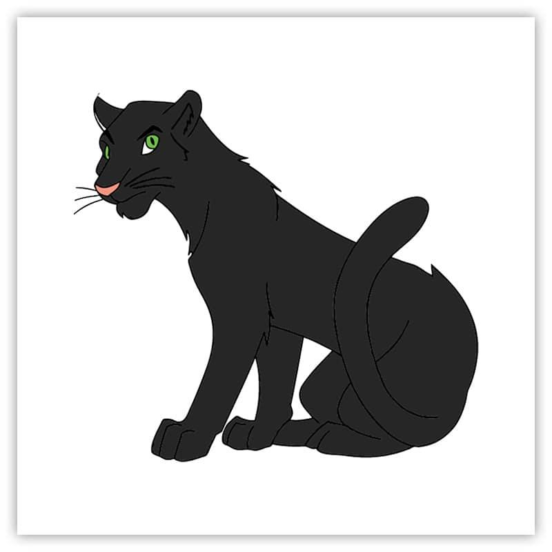 Polk-Panthers-ES