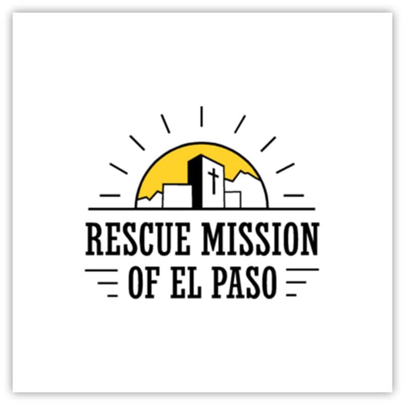 Rescue-Mission-of-El-Paso