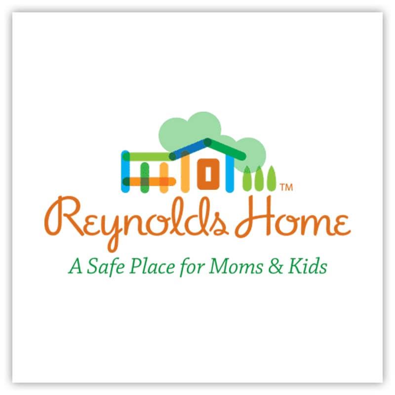 Reynolds-Home