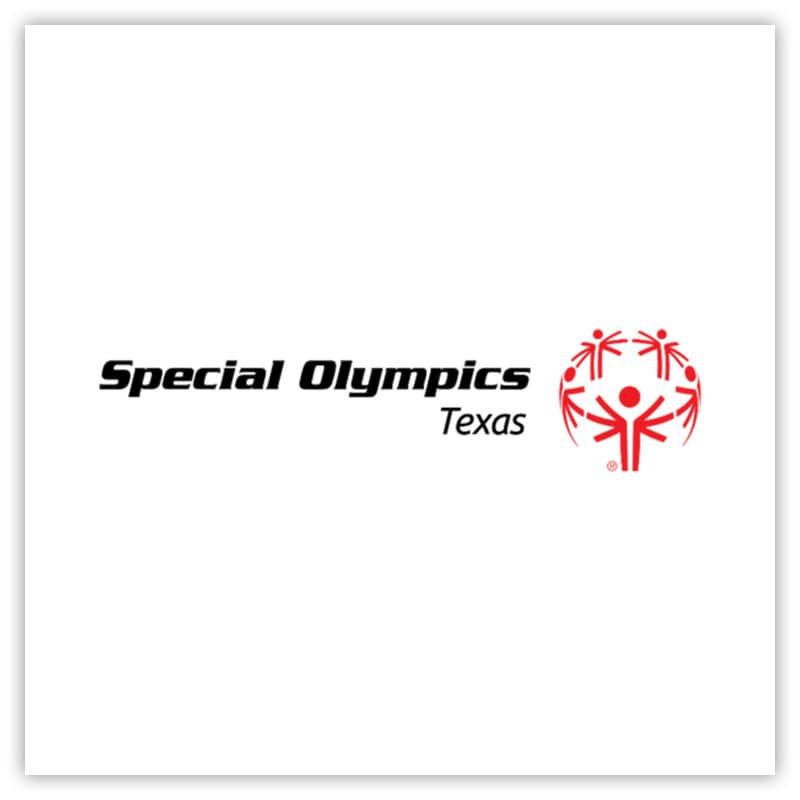 Texas-Special-Olympics