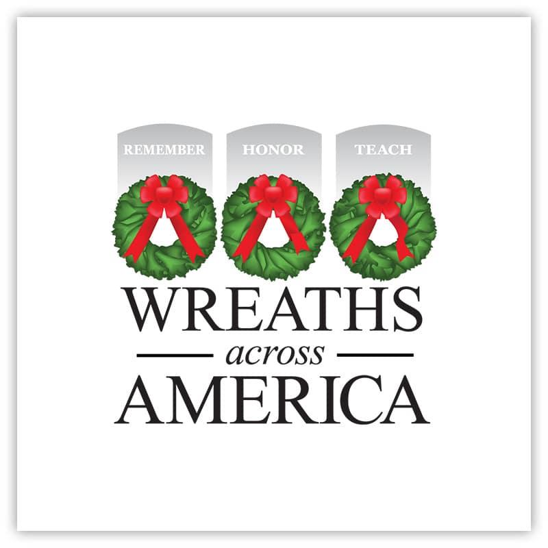 Wreaths-Across-America