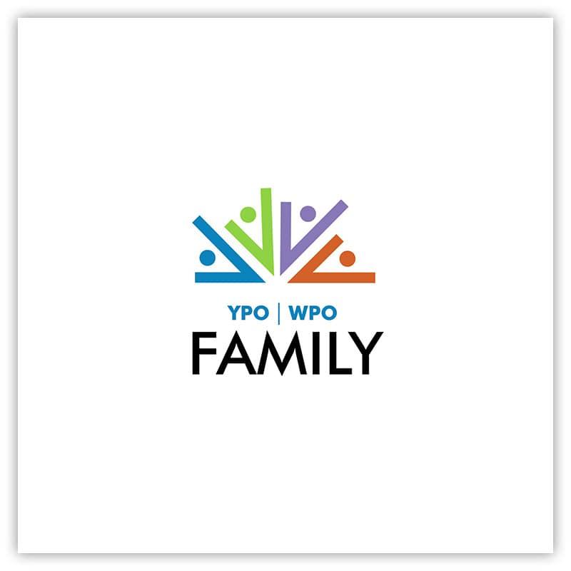 YPO-WPO-Family