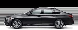 Accord Sedan