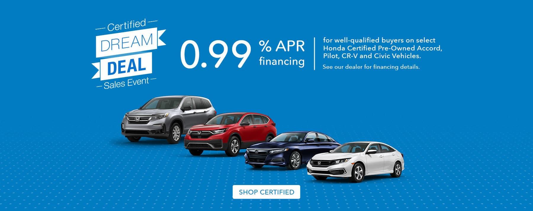 Honda_CertifiedDreamDeal_1800x715