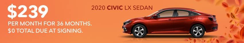 Honda_CIVIC_239MO_850x150
