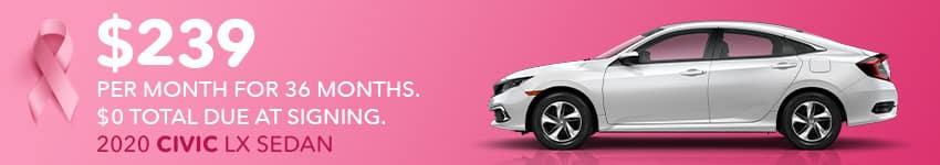 Honda_Civic__850x150