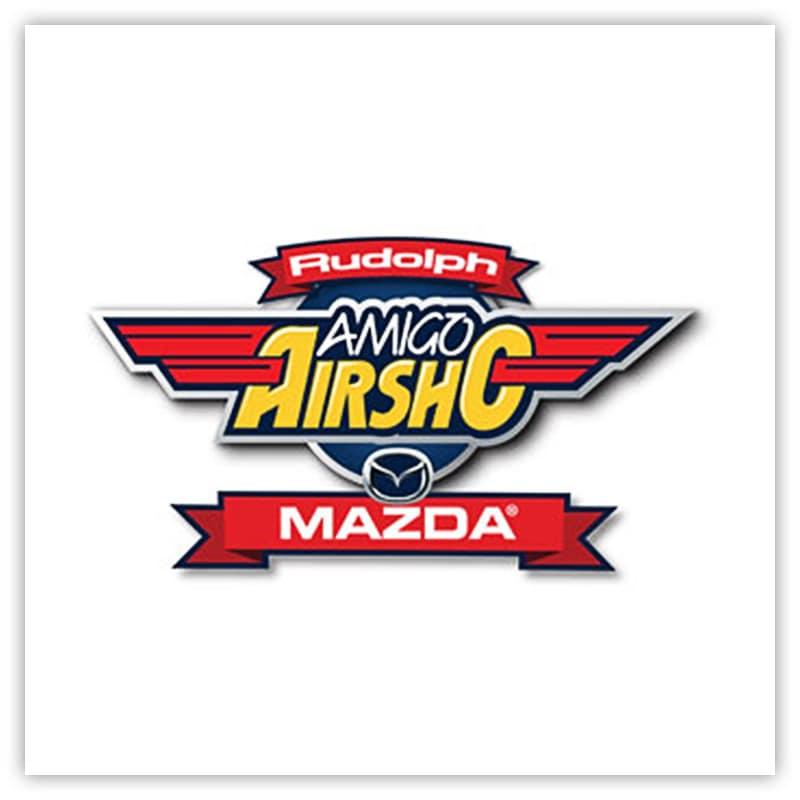 Amigo-Airsho