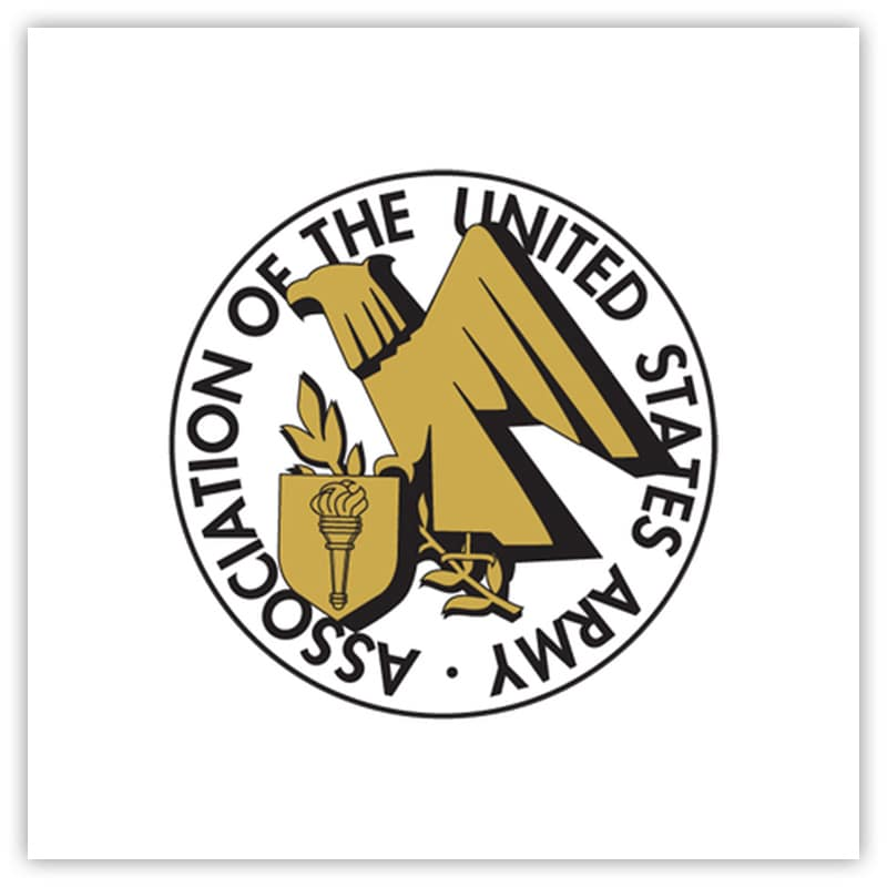 Association-of-the-United-States-Army