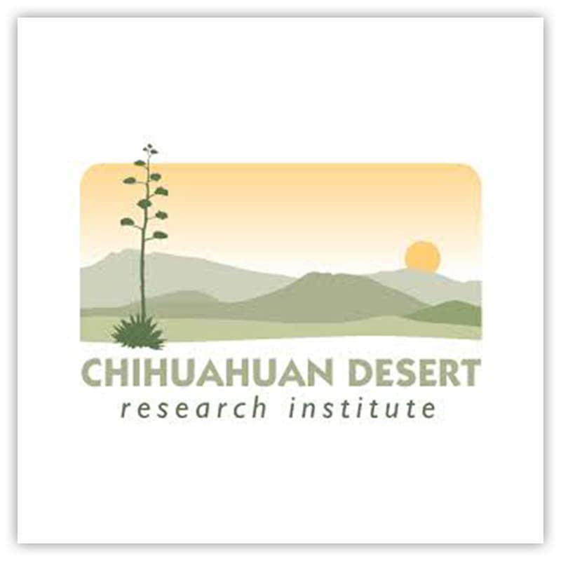 Chihuahuan-Desert-Nature-Center