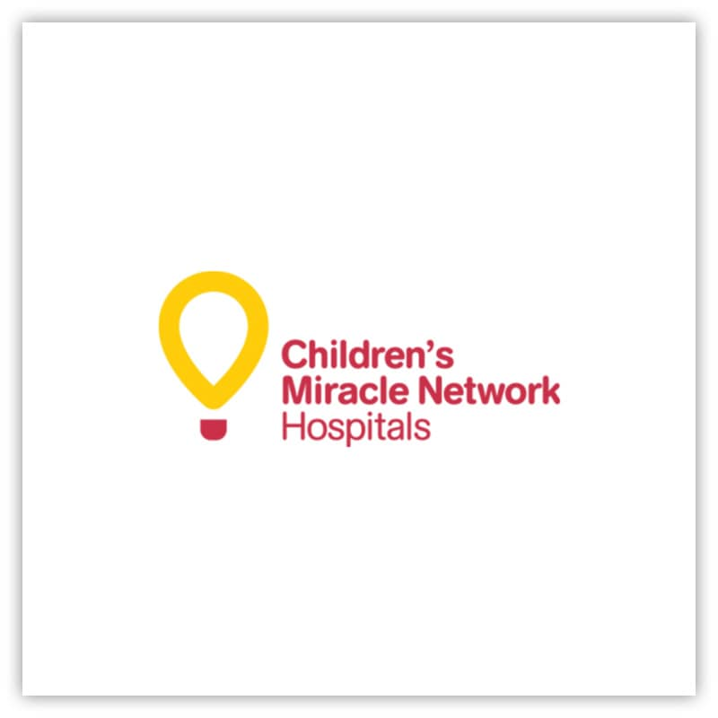 Children's-Miracle-Network