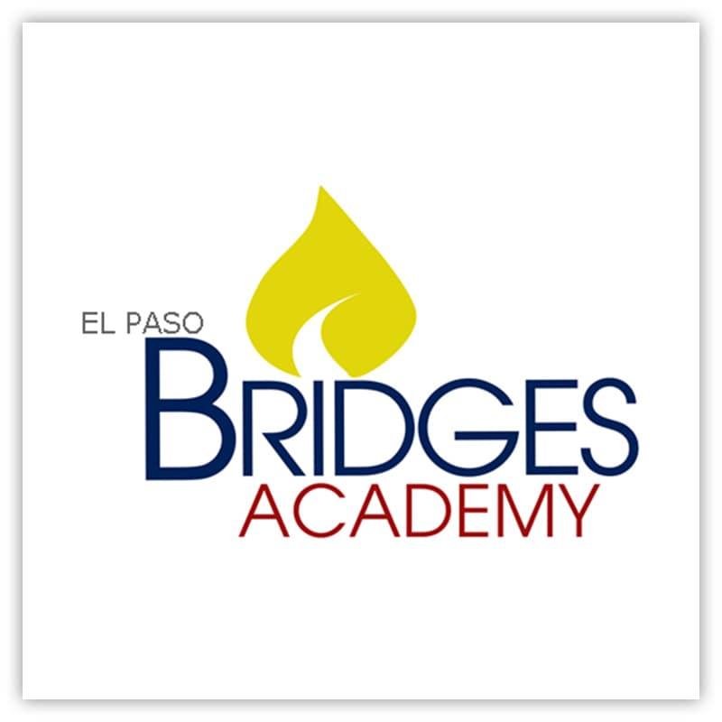 El-Paso-Bridges-Academy